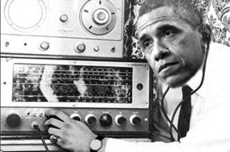 NSA_Obama
