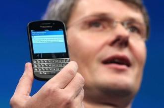blackberry-q10-heins