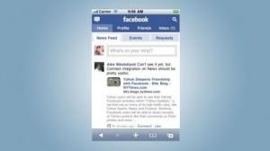 facebook-mobile-web
