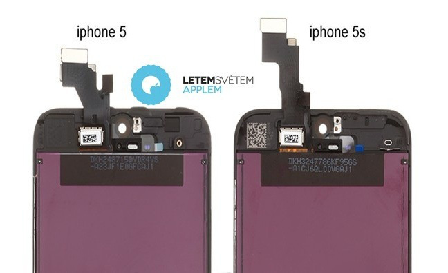 iphone_5s_vs_iphone1