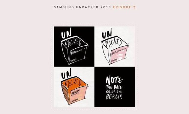 samsung-unpacked-2