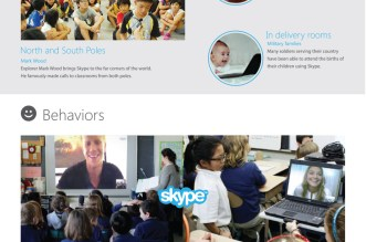 skype-10-years-v-5k-english-01