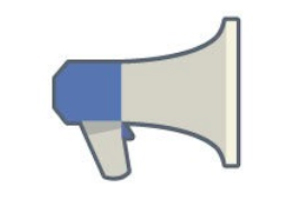 إعلانات فيس بوك في خلاصات الأخبار