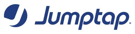 12-Jumptap