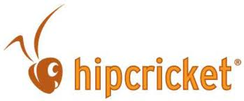 44-hipcricket