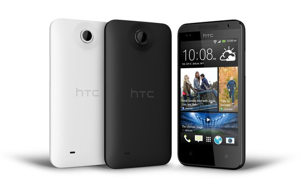 HTC-Desire-3001