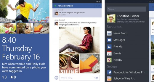 facebook-for-windows-phone-520x277