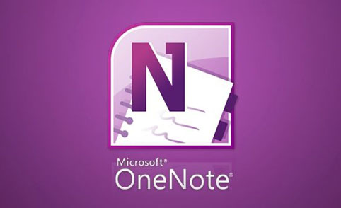 onenote-small