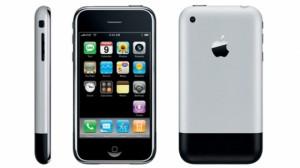 original-iphone-obsolete (gizmodo)-580-100