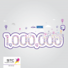 1-MILLION-Press