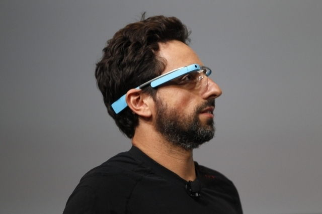 640_google-glasses-cropped