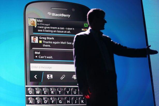 Blackberry 10 smartphones launch-1563950