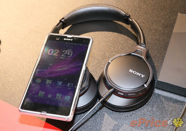 First-leaked-image-of-Xperia-Z1S