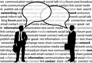 Improving-Your-Communication-Skills-to-Become-a-Better-Communicator