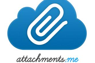 attachmentsme