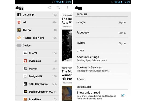 digg-android-unread