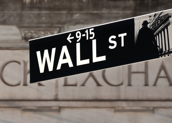 wall_street_black-100058107-large