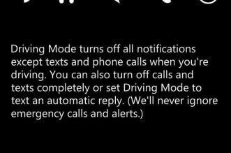 windows-phone-8-gdr3-update-leak-01