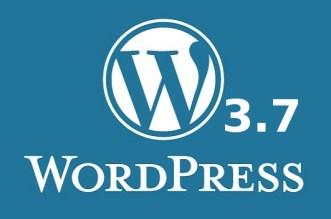 wordpress-3.7-features