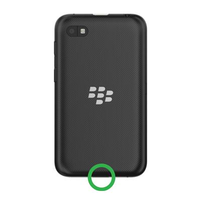 BlackBerry-C-2