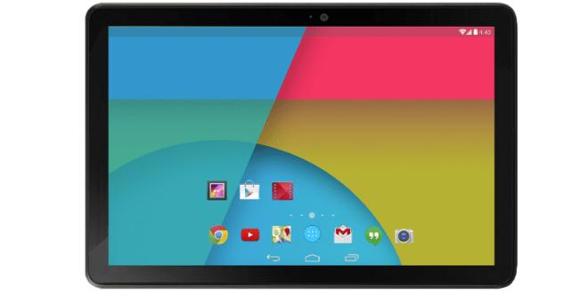 Google-Nexus-10-2