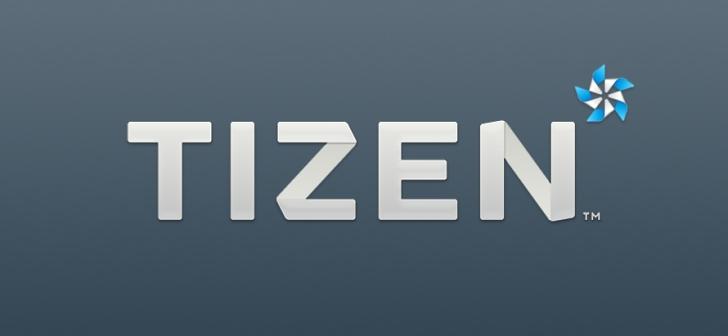 Tizen-OS-3-0