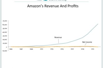chart-of-the-day-amazon-revenue-profits