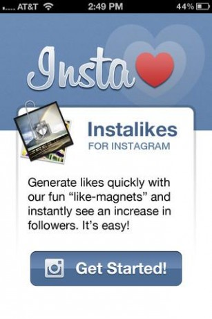 instlike-instaliker-instagram-3-1-s-307x512