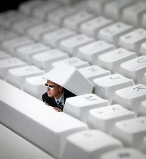 fbi-email-spy