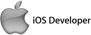 logo-apple-ios-developer-program