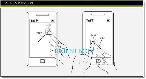 samsung-transparent-patent