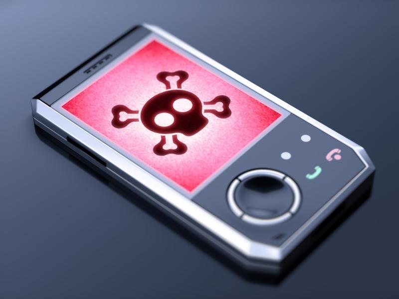 دراسة: أغلب التطبيقات خطرة على خصوصية بيانات المستخدمين