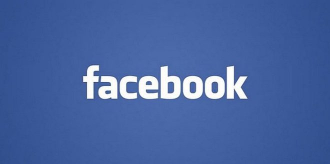 تطبيق فيسبوك على أندرويد يمكنك الآن نقله لبطاقة SD نسخة [APK]