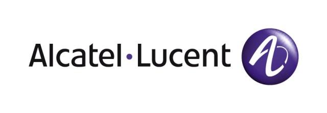 alcatellucent_logo