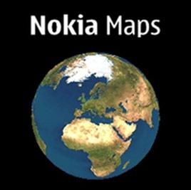 nokia-maps