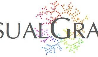 visualgraph logo