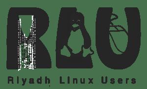 مجموعة مستخدمي لينكس بالرياض