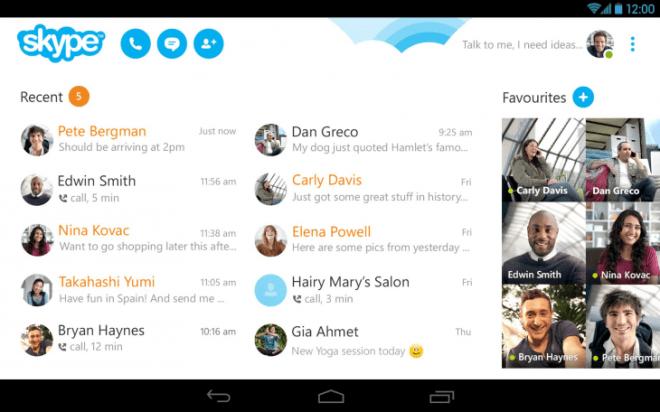 Skype_update