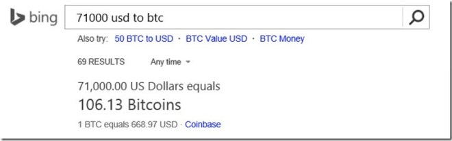 screenshot-with-exchanges