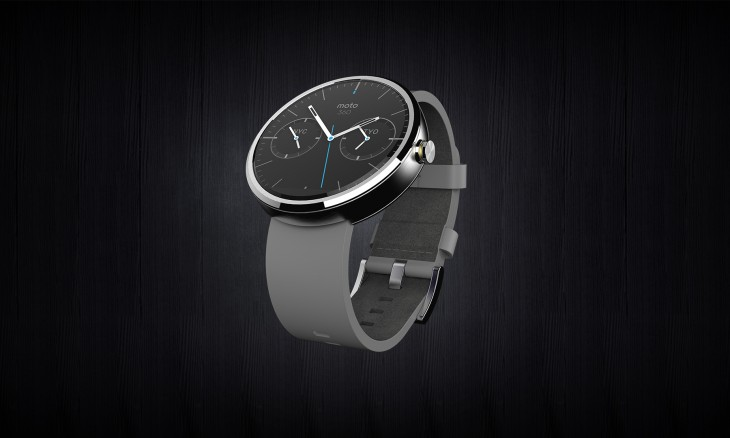 Moto360_Hero_full-view_Leather_RGB-730x438