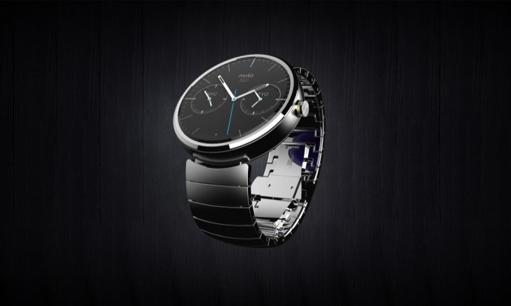 Moto360_Hero_full-view_Metal_RGB-730x438