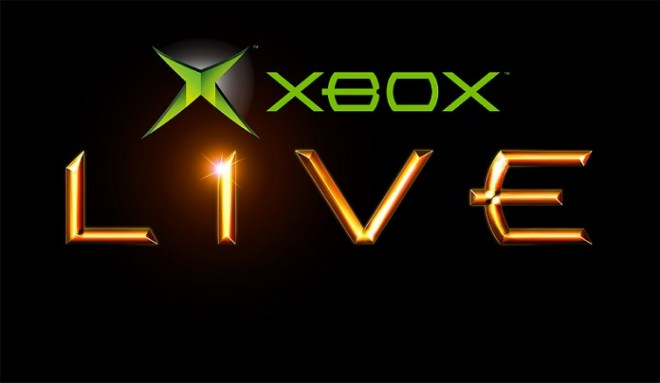 xbox-live-xbox-live h