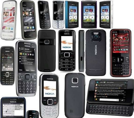 yaabot_nokia_phones