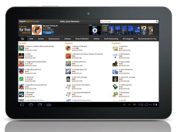 Amazon-best-tablet-template