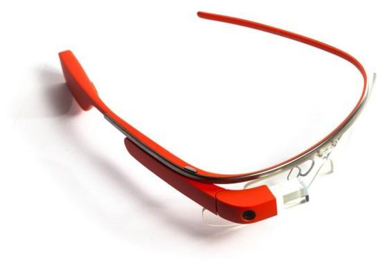 Google-Glass-teardown-2