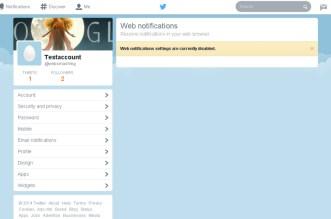web_notifictions