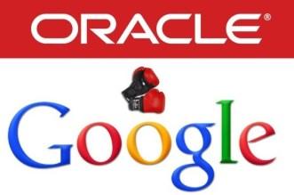 oracle-v-google-