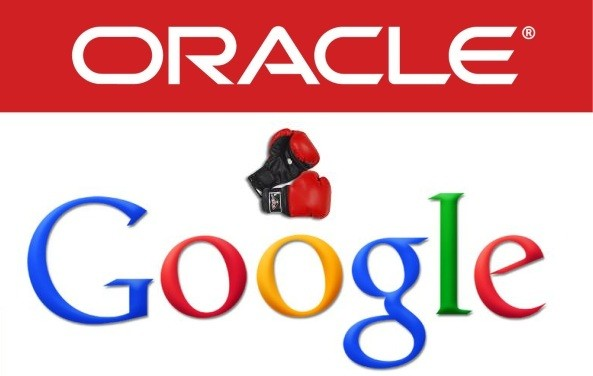 oracle-v-google-