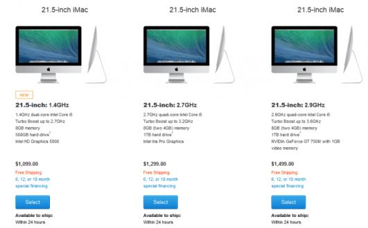 FireShot-Screen-Capture-195-iMac-Buy-iMac-Desktop-Computers-Apple-Store-U_S_-store_apple_com_us_buy-mac_imac-730x454