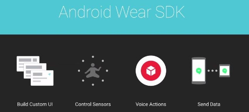 Google-I-O-2014-Live-Coverage-448254-7
